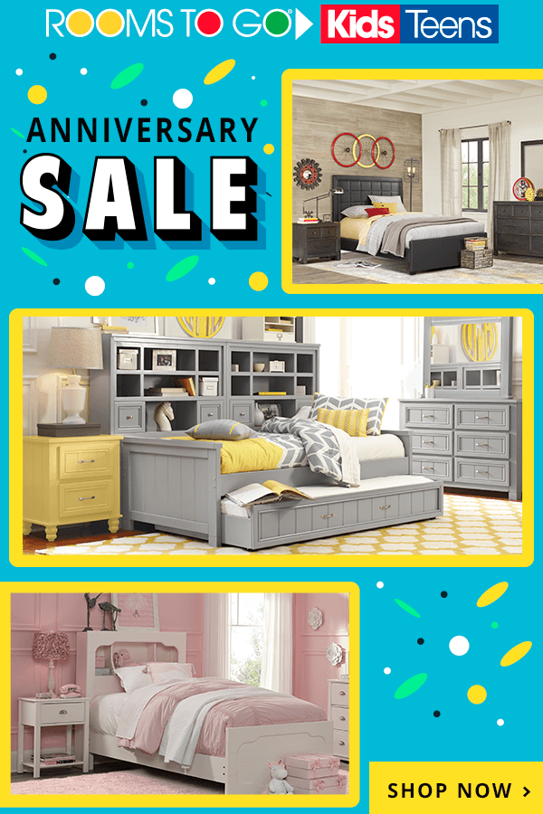 28th Anniversary Sale! | Bedroom furniture for sale, Bedroom