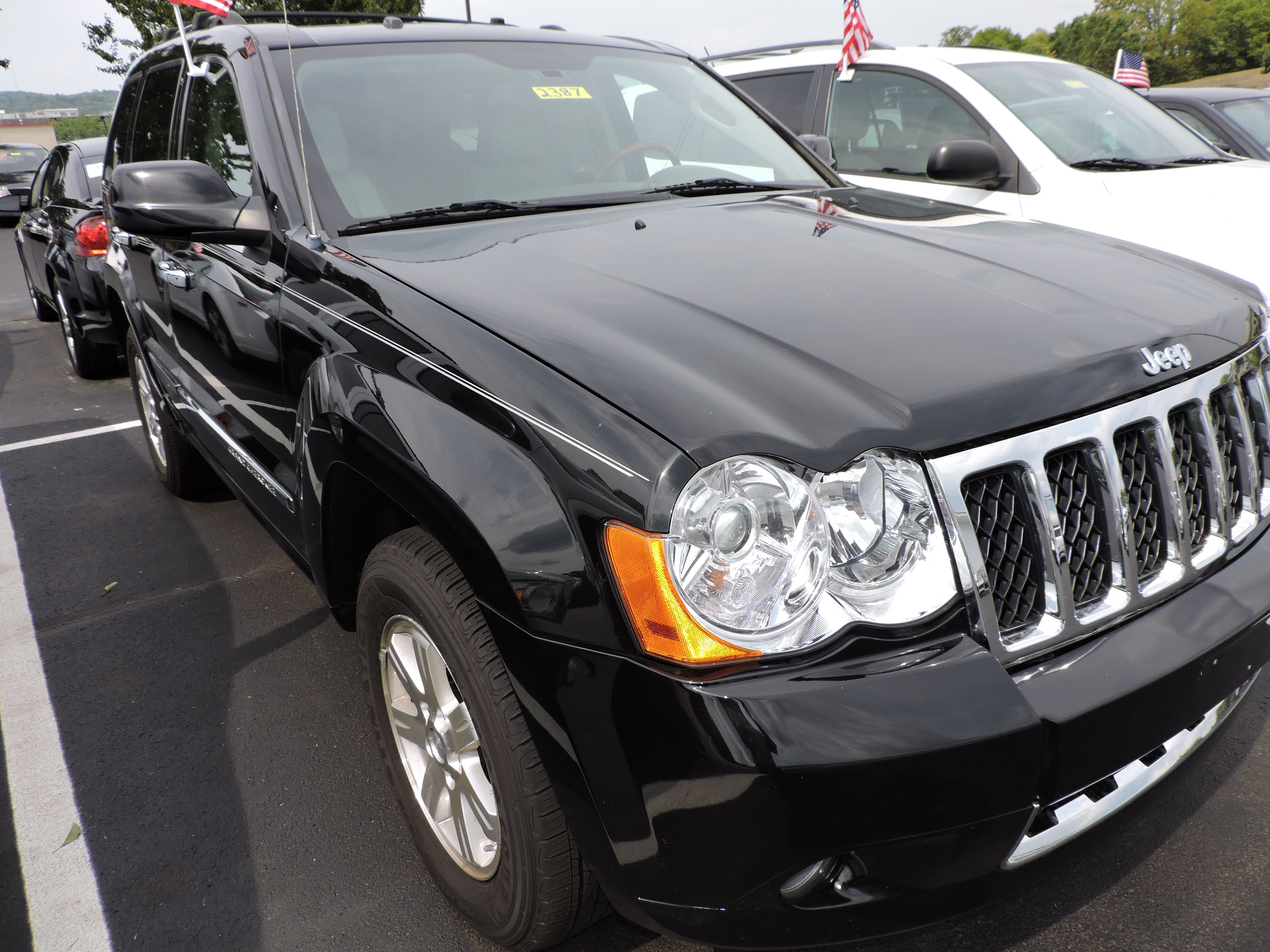 new drive and jeep auto grand performance weekly fresh altitude of price laredo cherokee the first hybrid