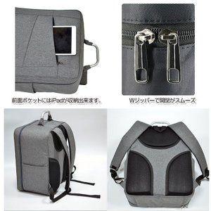 Photo of For DJI Phantom 4 ドローン専用 リュック バッグ 防水 :r170905-02n:shop.always – 通販 – Yahoo!ショッピング