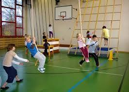 kindergarten ideen turnen ile ilgili görsel sonucu