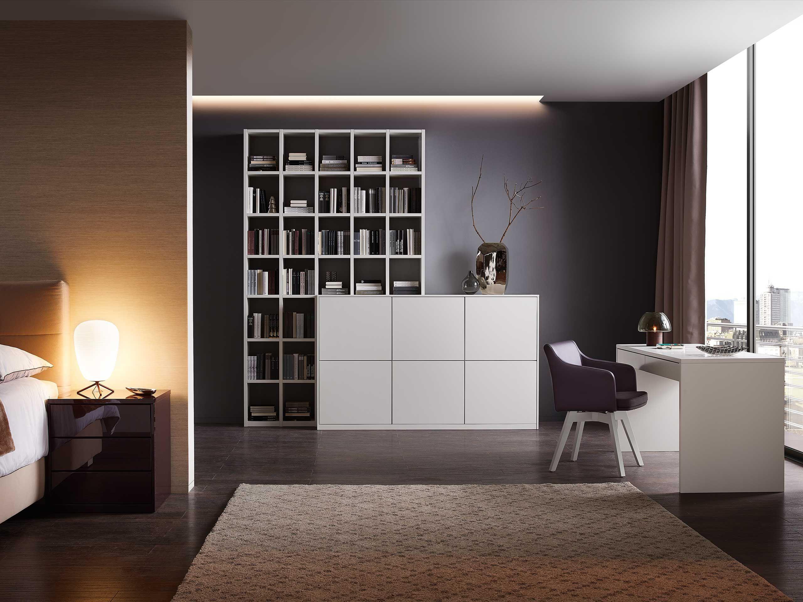 Rietberger Möbelwerke rmwwohnmöbel.de Wohnen, Design