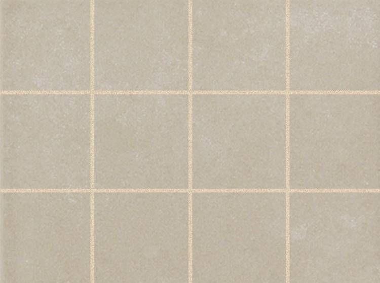Piastrelle in pietra travertino silver per pavimenti e