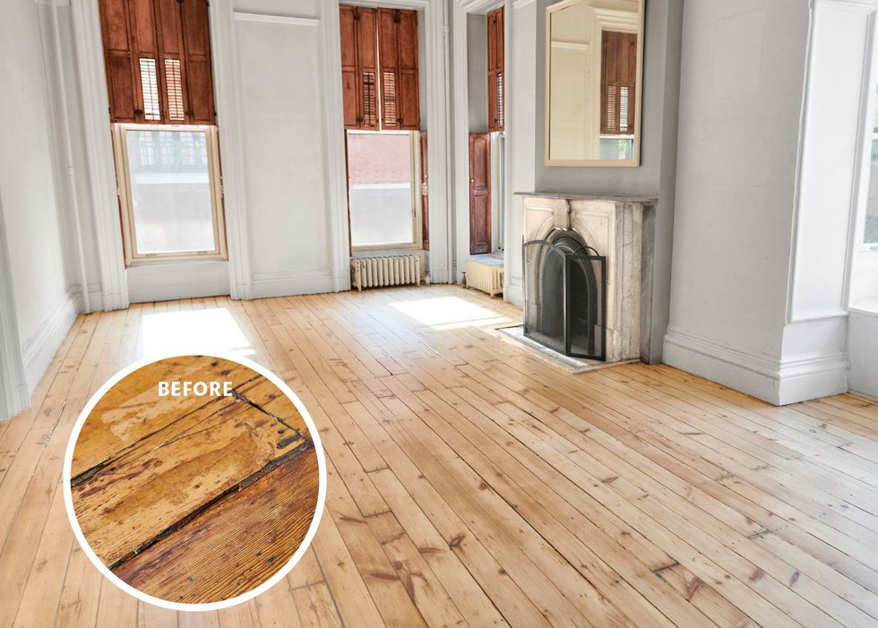 Everything You Need To Know About Wood Flooring Best Wood