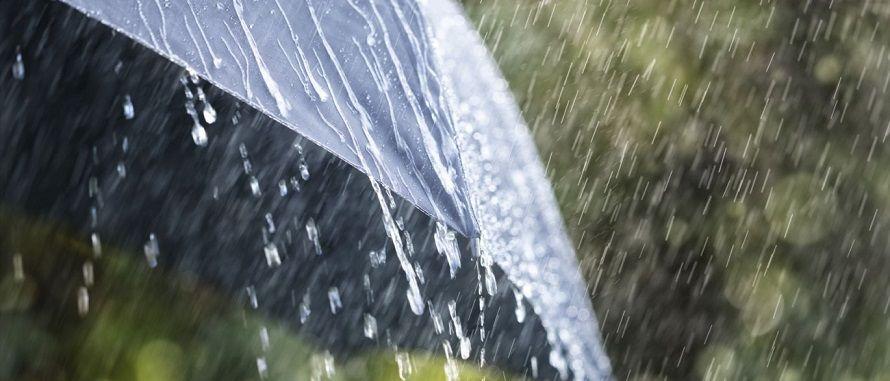 Campomaiornews: Chuva e pequena subida da temperatura mínima a par...