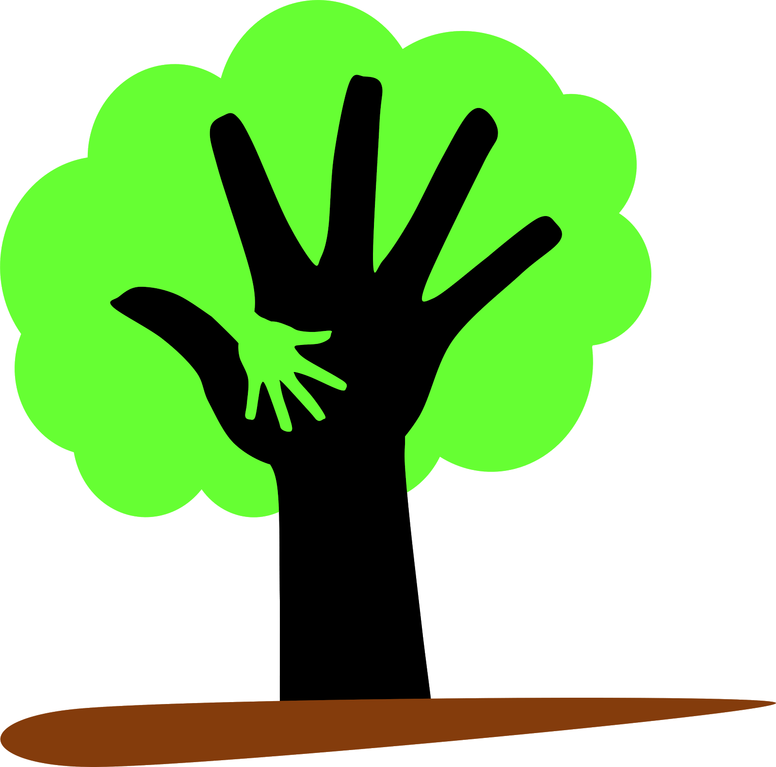 children essay on save trees and plants The content of this blog can help the children in an easy way with ten important reasons to save trees plant a tree to save the.