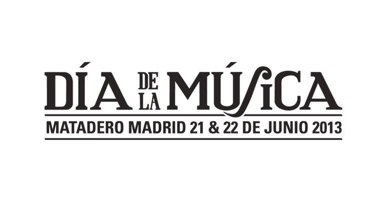 festival_dia_de_la_musica_2013