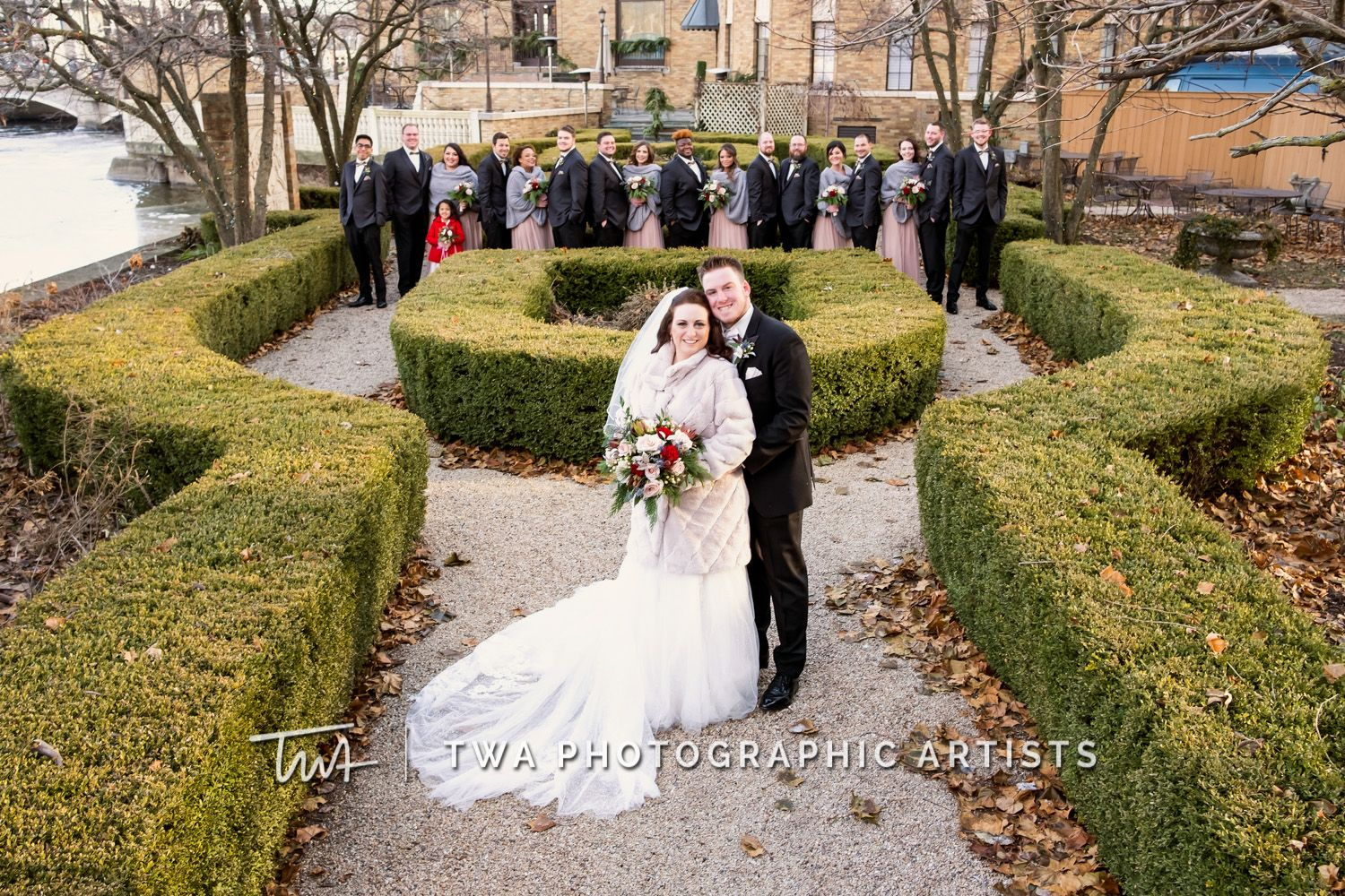 Twa Weddings At Hotel Baker Click The Picture To Visit Our Website Mermaid Wedding Dress Wedding Photography Wedding Dresses Lace