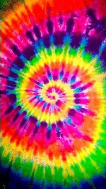 Pin By Neva Alderman On Colorful Pics Trippy Wallpaper Tye Dye