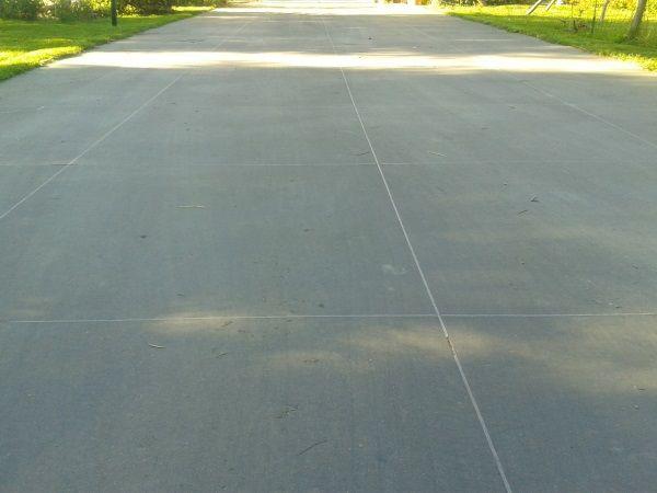 Gepolierde beton terras recherche google tuin pinterest garden ideas arch and gardens - Deco terras zwembad ...