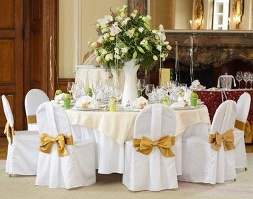 Extravagant Wedding Venues Uganda All Your Service Providers In