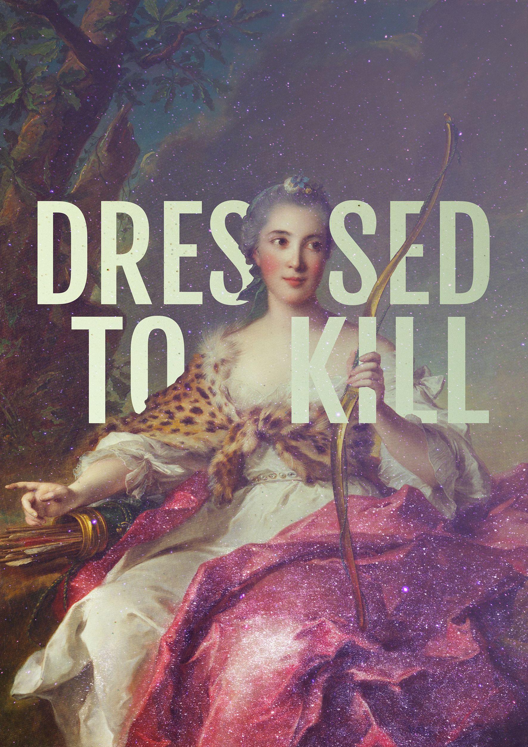 Dressed To Kill Classical Art Fine Art Design Classical Art Memes Art Parody Classical Art