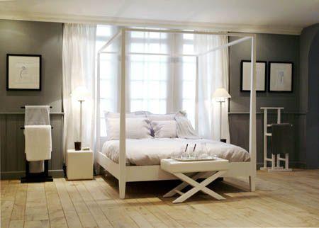 Flamant bedroom furniture