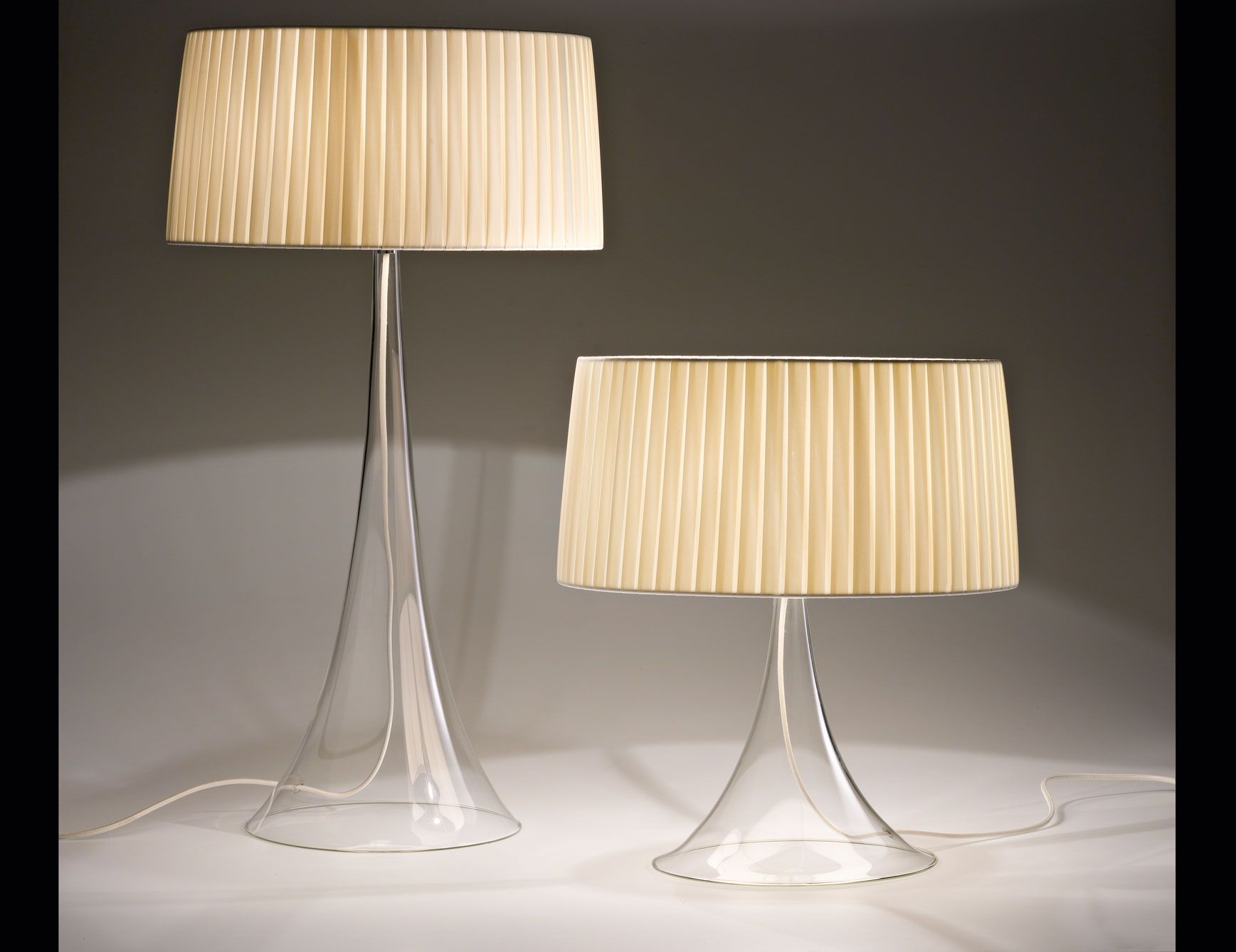 Nella Vetrina Cigno table lamp | Table lamp luxury, Table