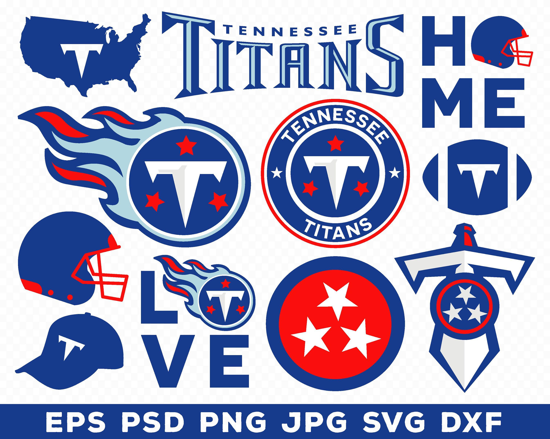 Tennessee Titans Tennessee Titans Logo Tennessee Titans Svg Tennessee Titans Clipart Tennessee Titans Tennessee Titans Logo Titan Logo Sports Logo Design