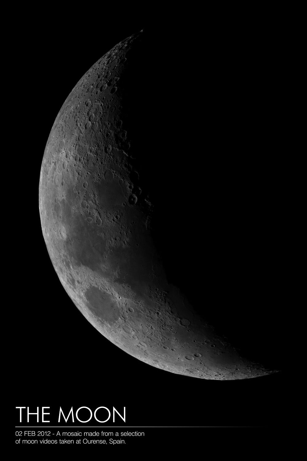 The Moon | Astronomy    Sky events, Galaxies, Planets, Moons
