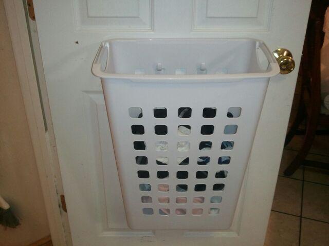Pin By Sue Panciocco On Great Ideas Bathroom Basket Storage