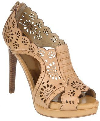 1f10ea1578f ShopStyle  Carlos by Carlos Santana Shoes