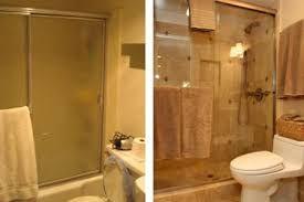 Bathroom Remodeling in Fort Worth, Arlington, Dallas TX ...