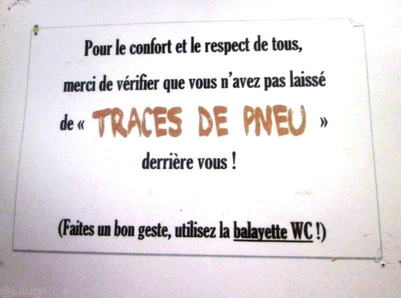 Affiche Wc Lauryrow Pour La Maison En 2019 Toilettes