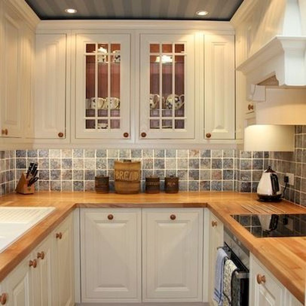 Easy Fix For Your Kitchen Remodel Home To Z Kitchen Remodel Inspiration Kitchen Design Small Country Kitchen Designs
