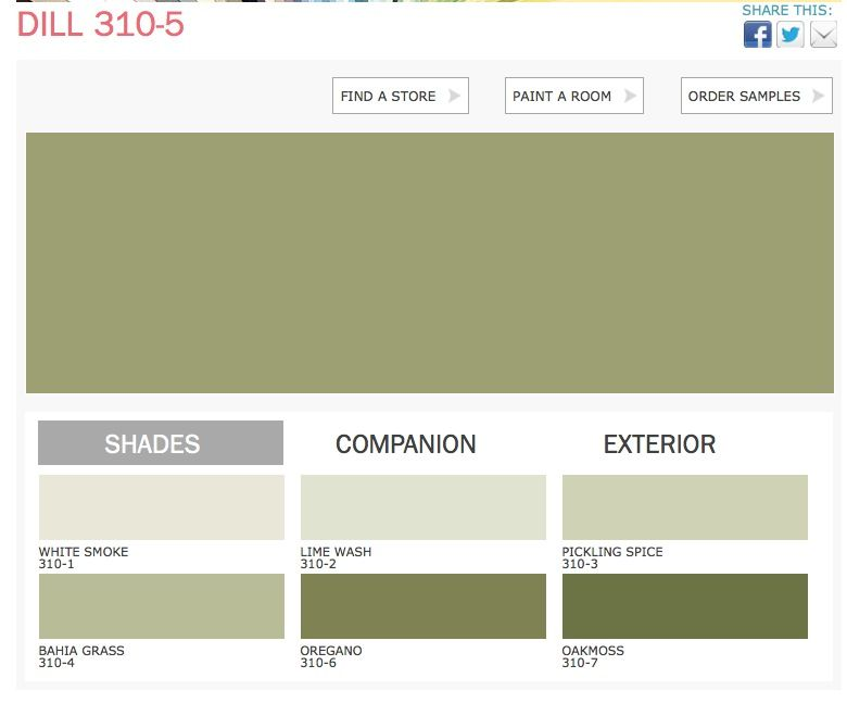bringing rich color to my home with ppg pittsburgh paints on lowes interior paint color chart id=93964