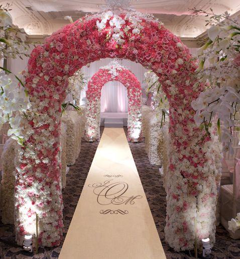 David Tutera Weddings Ideas: Wedding Decor And Reception Decor