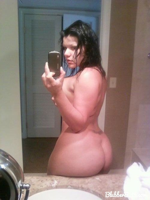 thick hispanic girls
