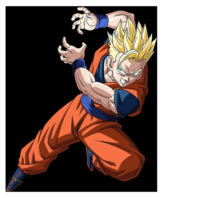 Ultimate Gohan Ssj2 Render Sdbh World Mission By Maxiuchiha22 On Deviantart Anime Dragon Ball Dragon Ball Art Dragon Z