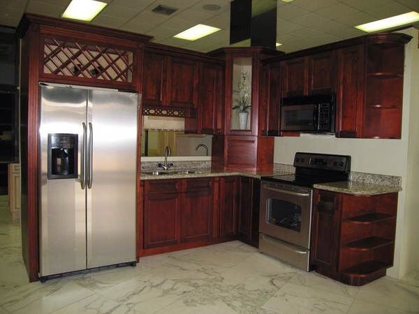 Keeping Your House Clean And Well Organize Doesn T Has To Be Unaffordable Hire Letys Maid House Clea Kitchen Cabinets Kitchen Projects House Cleaning Services