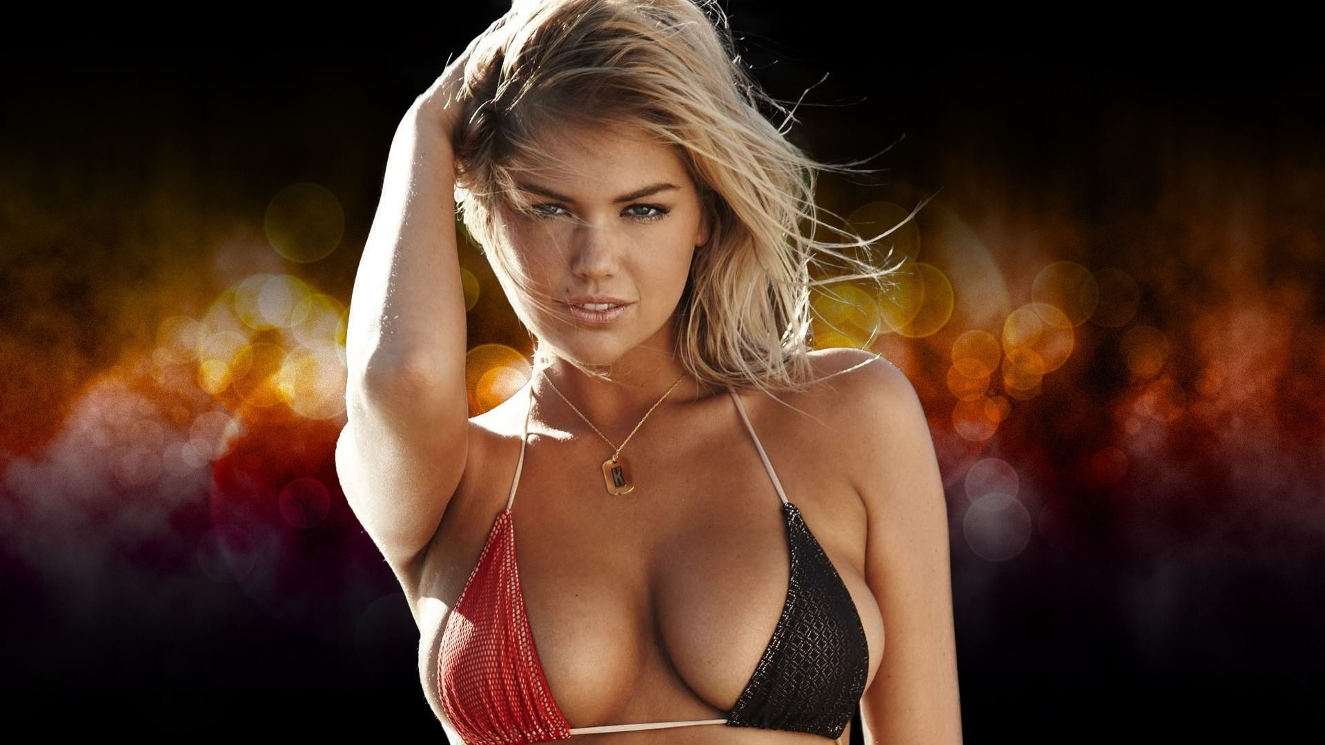 Kate upton latest hd wallpapers free download hd wallpapers kate upton latest hd wallpapers free download voltagebd Images