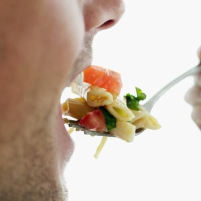 Foods To Eat After Gall Bladder Surgery