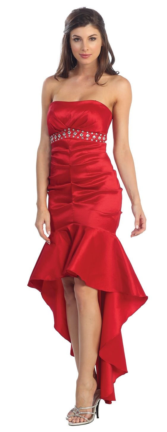 Military ball dresshomecoming dress style to new heights