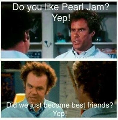 35 Best The Phish images | Phish, Phish posters, The jam band
