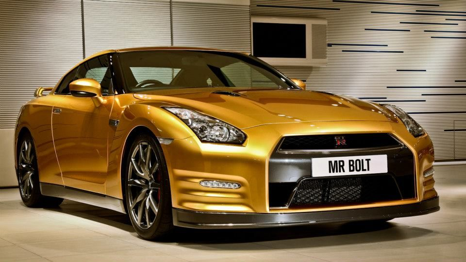 2014 GTR Pics A? 2014 Track Edition Pics A? GTR Pictures A? Specs A? GTR  Article Home Page View The 2013 Nissan GT R Photo Gallery (car Pictures)  Below.