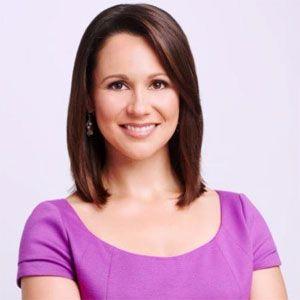 Erica Grow wiki, affair, married, Lesbian