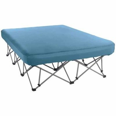 Outbound Byo Portable Bed Sant 233 Sant 233