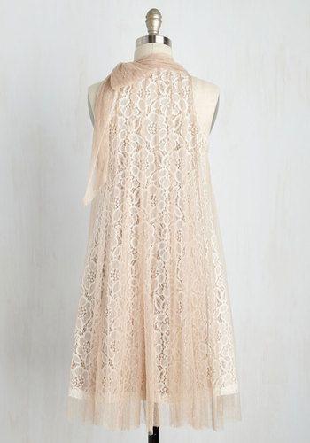 8e1fe9926531a Land Before Sublime A-Line Dress | My Style | Dresses, Bridesmaid ...