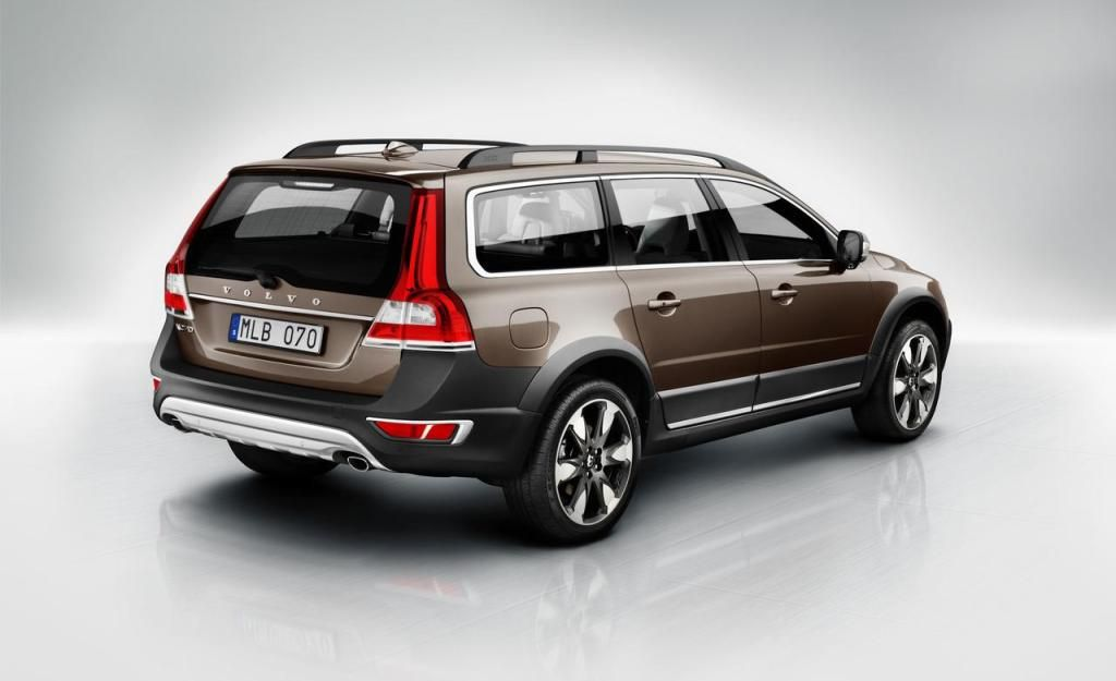 2015 Volvo Xc70 Specs And Review Volvo Volvo Xc Volvo V70