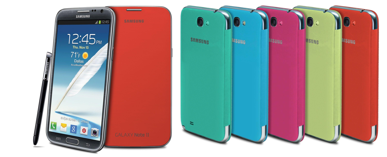 كما توجد لدينا كفرات سامسونج جالاكسي بألوانها المتنوعة Samsung Galaxy Note Ii Galaxy Note Samsung Galaxy Phones