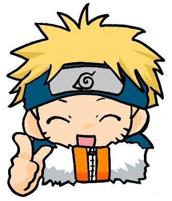 Naruto Clip Art Clipart Panda Free Clipart Images Anime Drawings Sketches Naruto Art Art