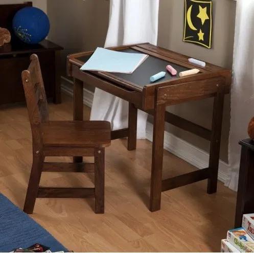 School Desk And Chair Set Combo Child Study Ineedthebestoffer Com