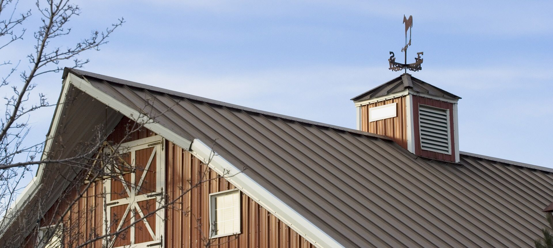 Macon Metal Roofing Colors Metal Roof Roofing Roofing Options
