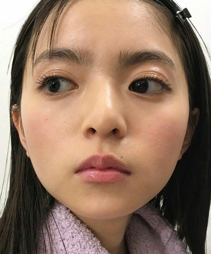 【高画質】乃木坂ちゃんの顔面ドアップ画像が集まってくるスレッド ->画像>21枚