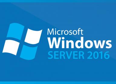 download ativador do windows server 2016