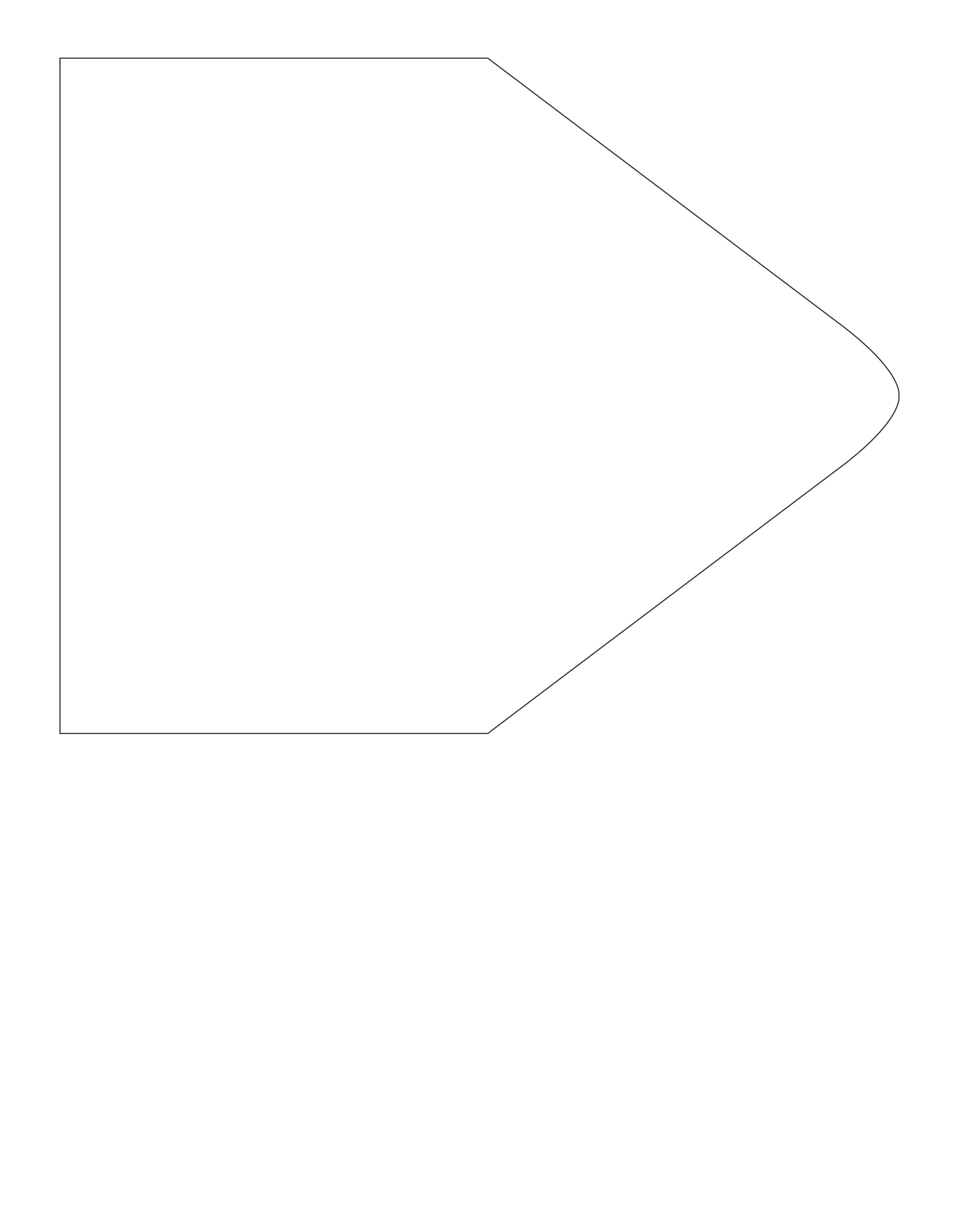 charmant Envelope Liner Template Envelope Liners, Winter Weddings, Envelopes,  Stationery, Stamping, Card