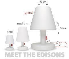 Resultat De Recherche D Images Pour Fatboy Lampe Edison Petit Lamp Lamp Design Lamp Light