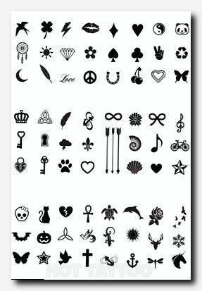 Tattooideas Tattoo Cute Little Tattoos For Girls Aztec Eagle Symbol Meaning Rosary Bracelet Tattoo Memorial Black Temporary Tattoo Tattoo Set Icon Tattoo