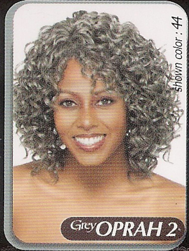 Simply put it on and go! The hair is woven into a light netting cap. Our  wigs fit an average size head and is adjustable with hooks inside the wig. e0301ff83f