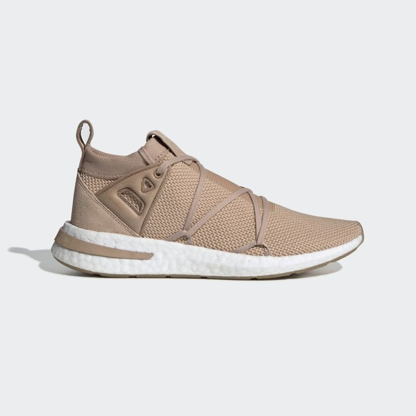 Arkyn Knit Shoes Tan 10 Womens in 2019 | Things I Want