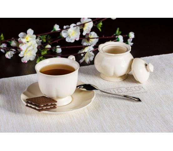 serwis do kawy   Najpiękniejsze prezenty ślubne